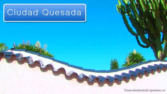 Karta Quesada Spanien.Ciudad Quesadaresevideo Och Information Om Ciudad Quesada