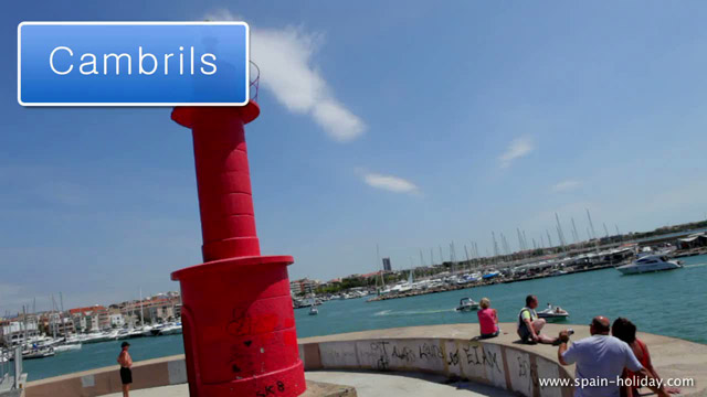 Tourist Travel Information With Video Reviews Facts And Maps For