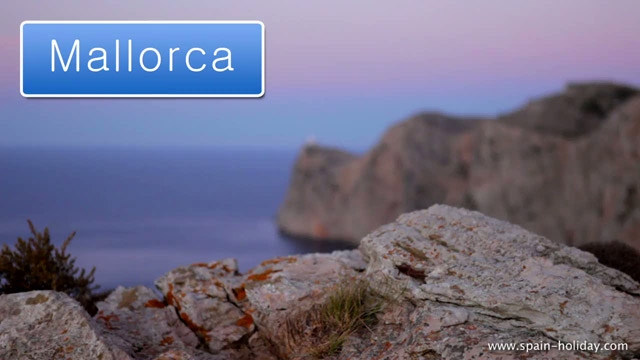 Inca Mallorca Tourist Information Facts And Map